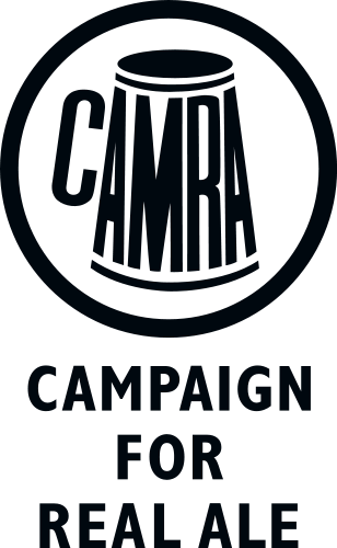 camra_logo