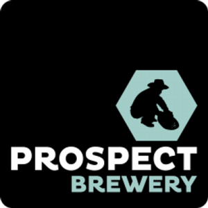 prospect_brewery