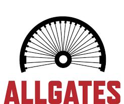 all-gates-brewery-logo