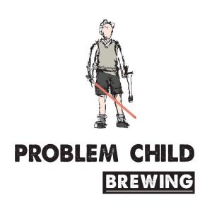 problemchild