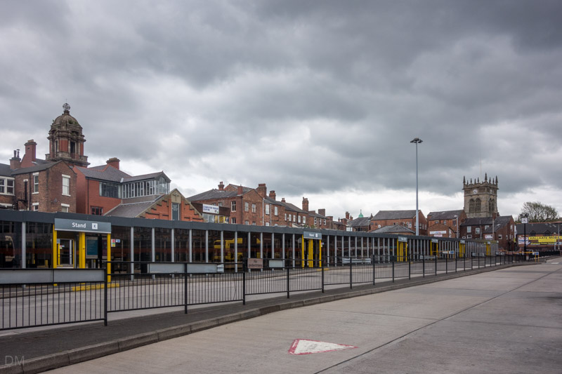 wigan_bus_station