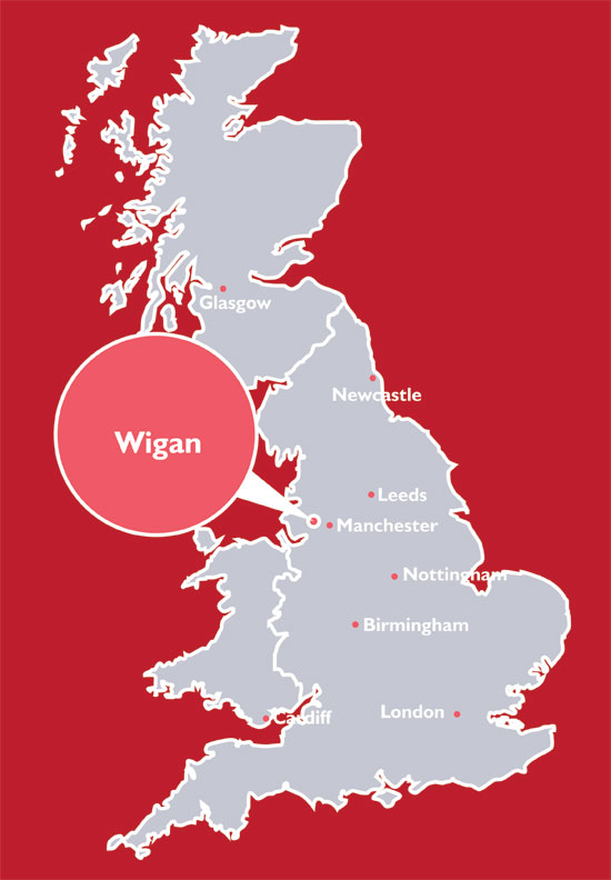 wigan_map