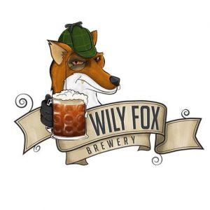 wilyfox